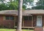 Foreclosed Home in Dothan 36301 W SELMA ST - Property ID: 3705761656