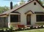 Foreclosed Home in Columbia Falls 59912 1ST AVE W - Property ID: 3705780484