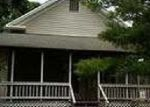Foreclosed Home in Forest 24551 CROCKETT RD - Property ID: 3705799761