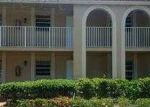 Foreclosed Home in Pompano Beach 33065 ROYAL PALM BLVD - Property ID: 3705804574