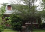 Foreclosed Home in New Castle 47362 N MAIN ST - Property ID: 3705916701