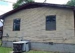 Foreclosed Home in Nashville 37209 ANNEX AVE - Property ID: 3705931593