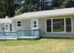 Foreclosed Home in Derry 3038 NEWELL DR - Property ID: 3705952609
