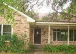 Foreclosed Home in Edna 77957 FULTON ST - Property ID: 3705953934