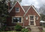 Foreclosed Home in Detroit 48227 RUTHERFORD ST - Property ID: 3705968378