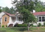 Foreclosed Home in Rome 30165 FRIDAY RD NW - Property ID: 3706004736