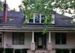 Foreclosed Home in Sylvania 30467 S MAIN ST - Property ID: 3706088377