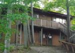 Foreclosed Home in Bellaire 49615 KLAFFEN STRASSE N - Property ID: 3706095386