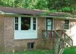 Foreclosed Home in Columbia 23038 TRICES LAKE RD - Property ID: 3706117283