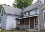 Foreclosed Home in Groveton 03582 PLEASANT ST - Property ID: 3706154962