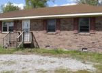 Foreclosed Home in Edenton 27932 HOPEWELL RD - Property ID: 3706155388