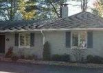 Foreclosed Home in Ossineke 49766 US HIGHWAY 23 S - Property ID: 3706168534