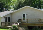 Foreclosed Home in Alpena 49707 POLLARD DR - Property ID: 3706169401