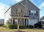 Foreclosed Home in Moncks Corner 29461 ROBIN WOOD BLVD - Property ID: 3706194815
