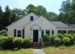 Foreclosed Home in Laurens 29360 CHURCH ST - Property ID: 3706209707