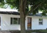 Foreclosed Home in East Lansing 48823 BIRCH ROW DR - Property ID: 3706267966