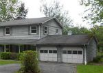 Foreclosed Home in Latrobe 15650 SAXMAN RD - Property ID: 3706303877