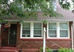 Foreclosed Home in Erie 16504 E 31ST ST - Property ID: 3706325317