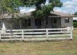 Foreclosed Home in Wauchula 33873 POLK RD - Property ID: 3706336268