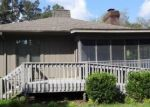 Foreclosed Home in Myrtle Beach 29577 LANDING RD - Property ID: 3706361236