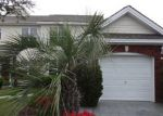 Foreclosed Home in Myrtle Beach 29579 MOSSY POINT CV - Property ID: 3706362100
