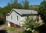 Foreclosed Home in Greensburg 15601 ROUTE 130 - Property ID: 3706365174