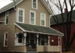 Foreclosed Home in Lock Haven 17745 S JONES ST - Property ID: 3706366942