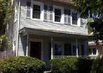 Foreclosed Home in Marlboro 12542 ROUTE 9W - Property ID: 3706368240