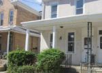 Foreclosed Home in Philadelphia 19128 MITCHELL ST - Property ID: 3706390134