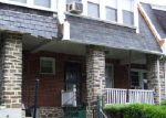 Foreclosed Home in Philadelphia 19126 N 17TH ST - Property ID: 3706401532