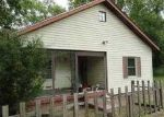 Foreclosed Home in Abbeville 29620 BARNWELL ST - Property ID: 3706443124