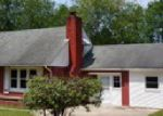 Foreclosed Home in Manning 29102 FORBES LN - Property ID: 3706446647
