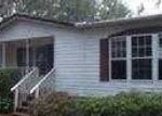 Foreclosed Home in Liberty 29657 HOVEY LN - Property ID: 3706462405
