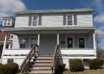 Foreclosed Home in Farrell 16121 WEBSTER ST - Property ID: 3706463284