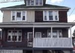 Foreclosed Home in Hazleton 18201 HAYES ST - Property ID: 3706495256