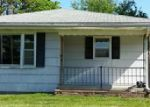 Foreclosed Home in Marthasville 63357 E MAIN ST - Property ID: 3706615706