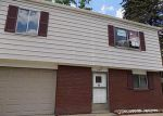 Foreclosed Home in Mckeesport 15132 MCINTOSH DR - Property ID: 3706626655
