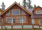 Foreclosed Home in Kasilof 99610 PAVLOF DR - Property ID: 3706637155
