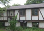 Foreclosed Home in South Park 15129 FALMOUTH DR - Property ID: 3706644161