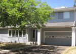 Foreclosed Home in Klamath Falls 97603 BRYANT AVE - Property ID: 3706727833