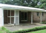 Foreclosed Home in Scottsboro 35769 MALLARD DR - Property ID: 3706747534