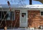 Foreclosed Home in Allentown 18103 E SUSQUEHANNA ST - Property ID: 3706782124