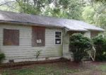 Foreclosed Home in Atlanta 30314 PENELOPE ST NW - Property ID: 3706863598
