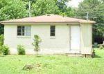 Foreclosed Home in Atlanta 30316 ESTEN ST SE - Property ID: 3706864920