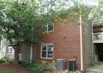 Foreclosed Home in Atlanta 30312 MCGILL PL NE - Property ID: 3706865794