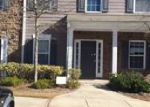 Foreclosed Home in Atlanta 30315 MCWILLIAMS RD SE - Property ID: 3706868411