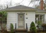 Foreclosed Home in Salem 97301 23RD ST SE - Property ID: 3706871928