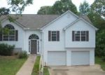 Foreclosed Home in Dahlonega 30533 IVY TER - Property ID: 3706904321
