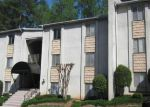 Foreclosed Home in Decatur 30033 LAWRENCEVILLE HWY - Property ID: 3706929738