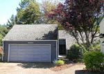 Foreclosed Home in Oregon City 97045 MARKHAM CT - Property ID: 3706931930